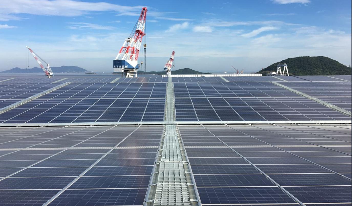 chine-edf-en-coentreprise-solaire