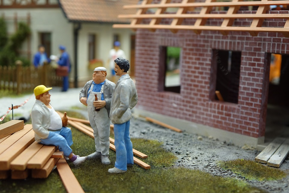 capeb-edf-renovation-energetique-logement