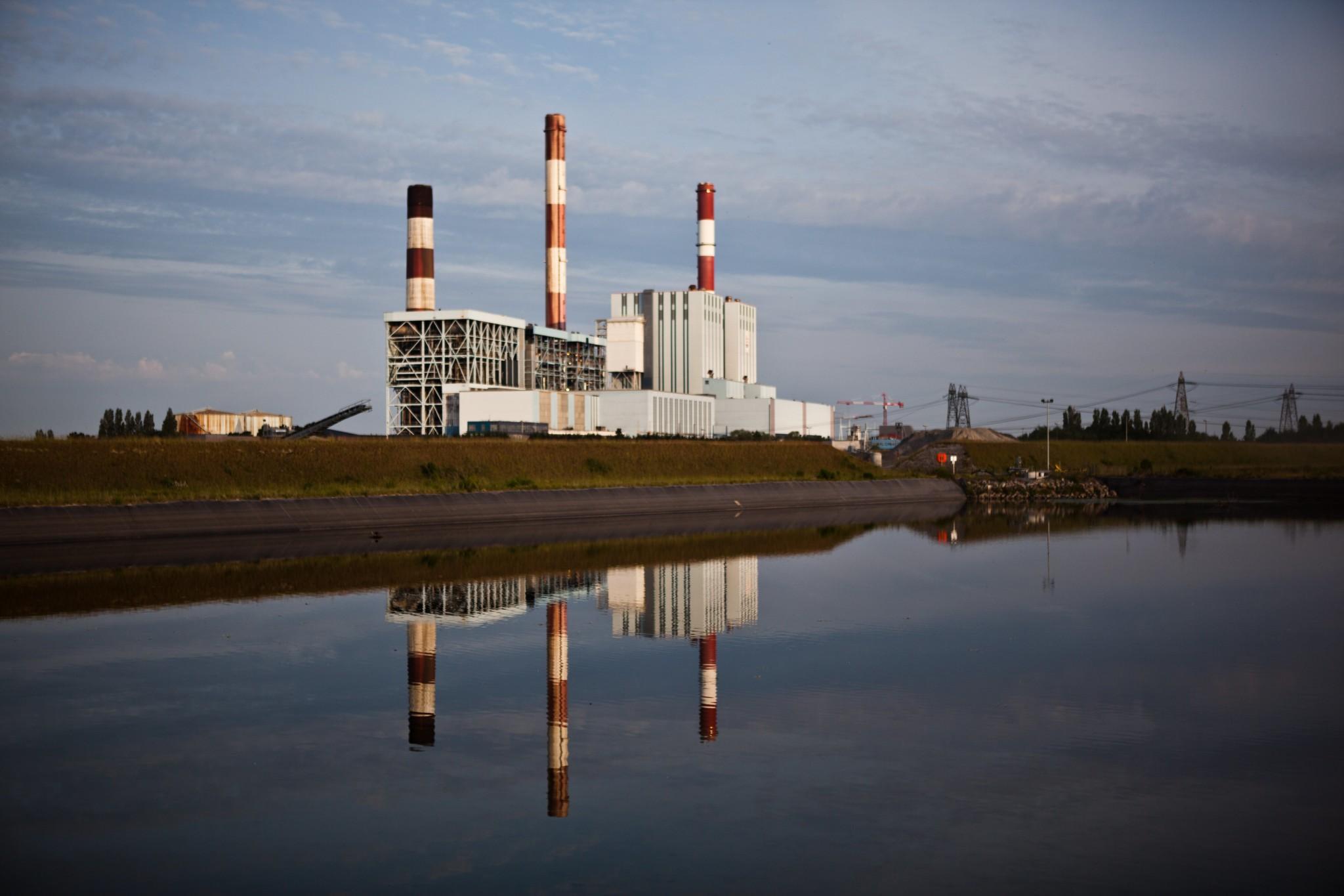 centrales-charbon-avenir-france