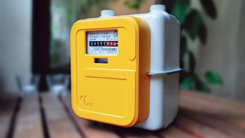 gazpar-gaz-compteur-communiquant