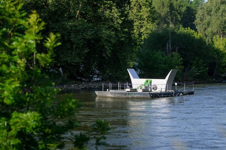 hydrolienne-fluviale-france