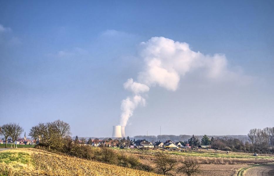 orano-nucleaire