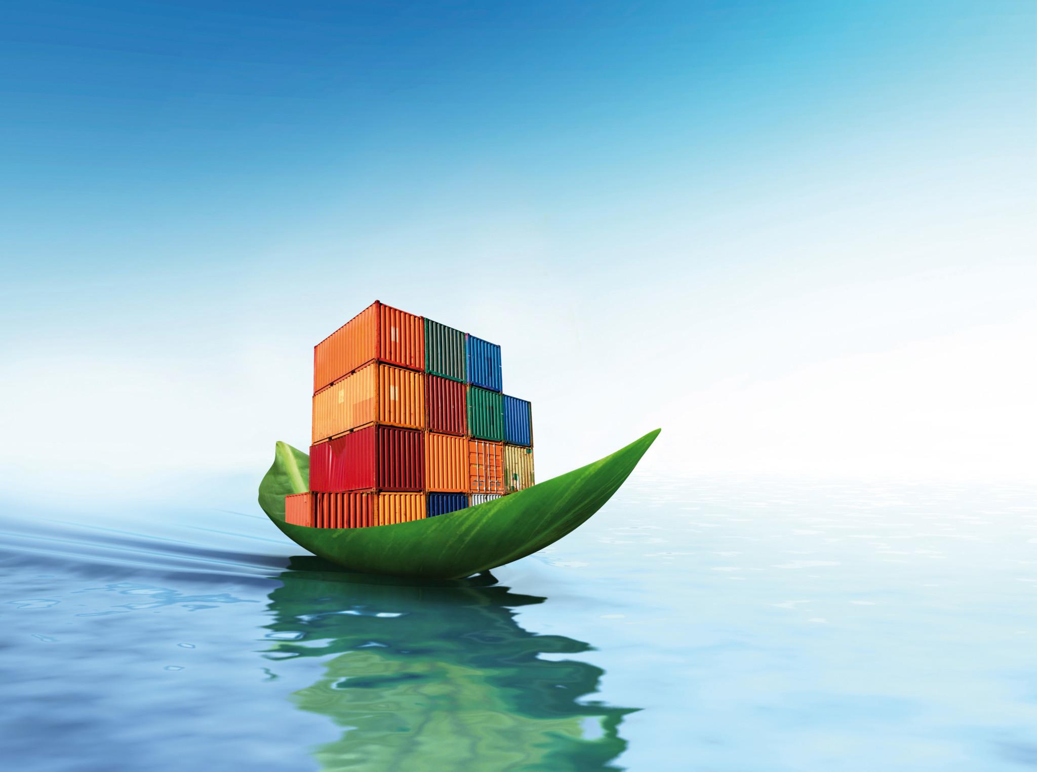 transport-maritime-ecologique