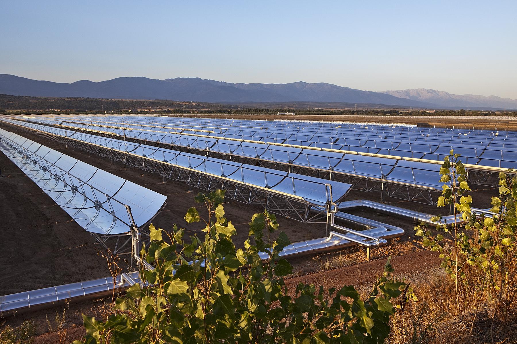 energie_solaire_espagne