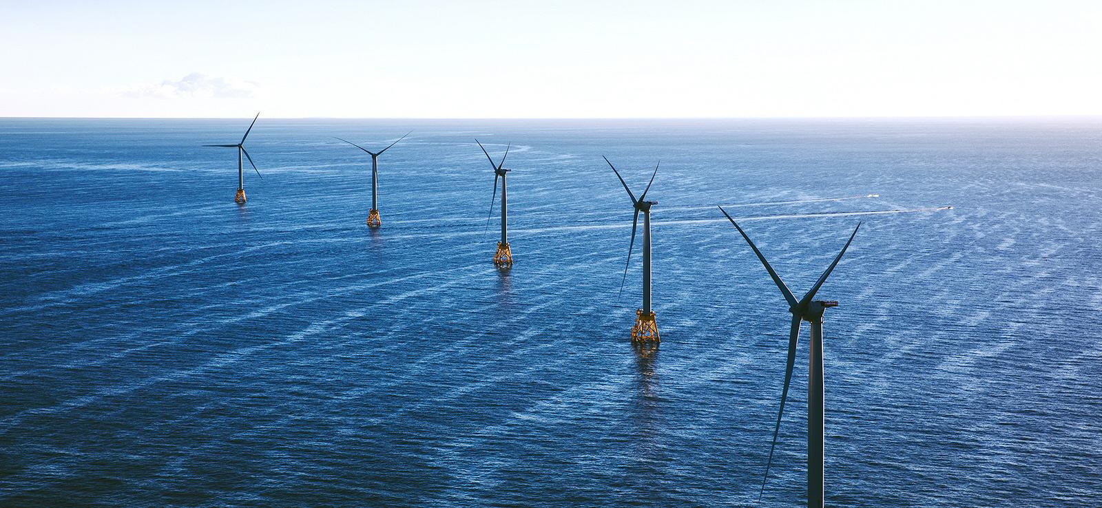 eolien_mer_offshore