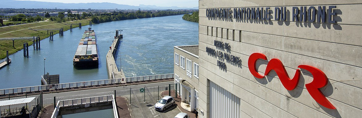 concessions_hydrauliques_rhone