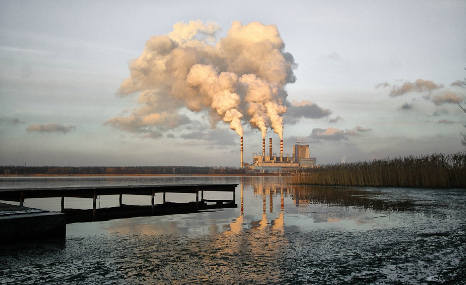 centrale-fioul-contrat-transition-ecologique