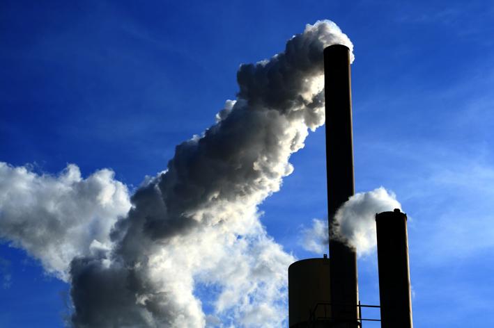 edf-emissions-co2-neutralite-carbone