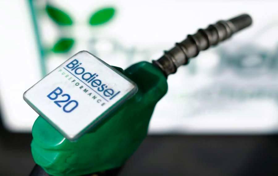 biocarburants-biodiesel