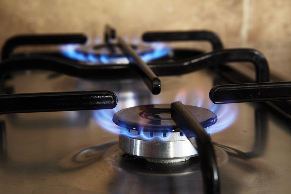 tarifs-reglementes-gaz-mediateur-energie