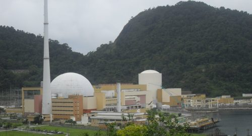 EDF-centrale-nucleaire-Angra-Bresil