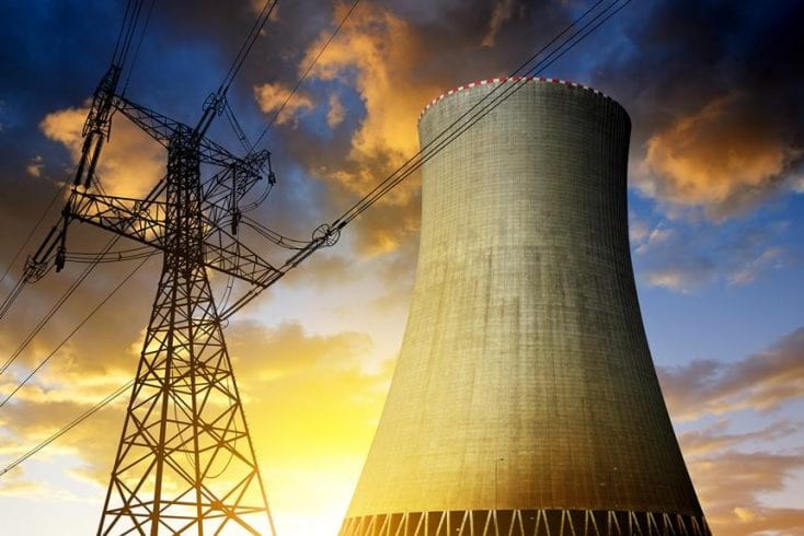 Nigeria-nucleaire