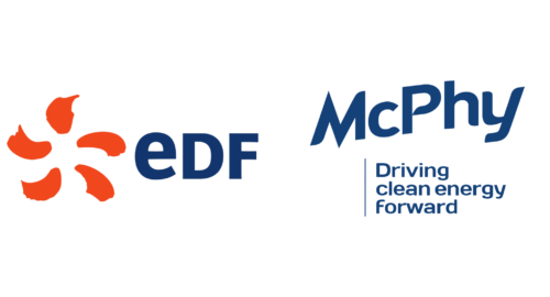 accord_Mcphy_EDF