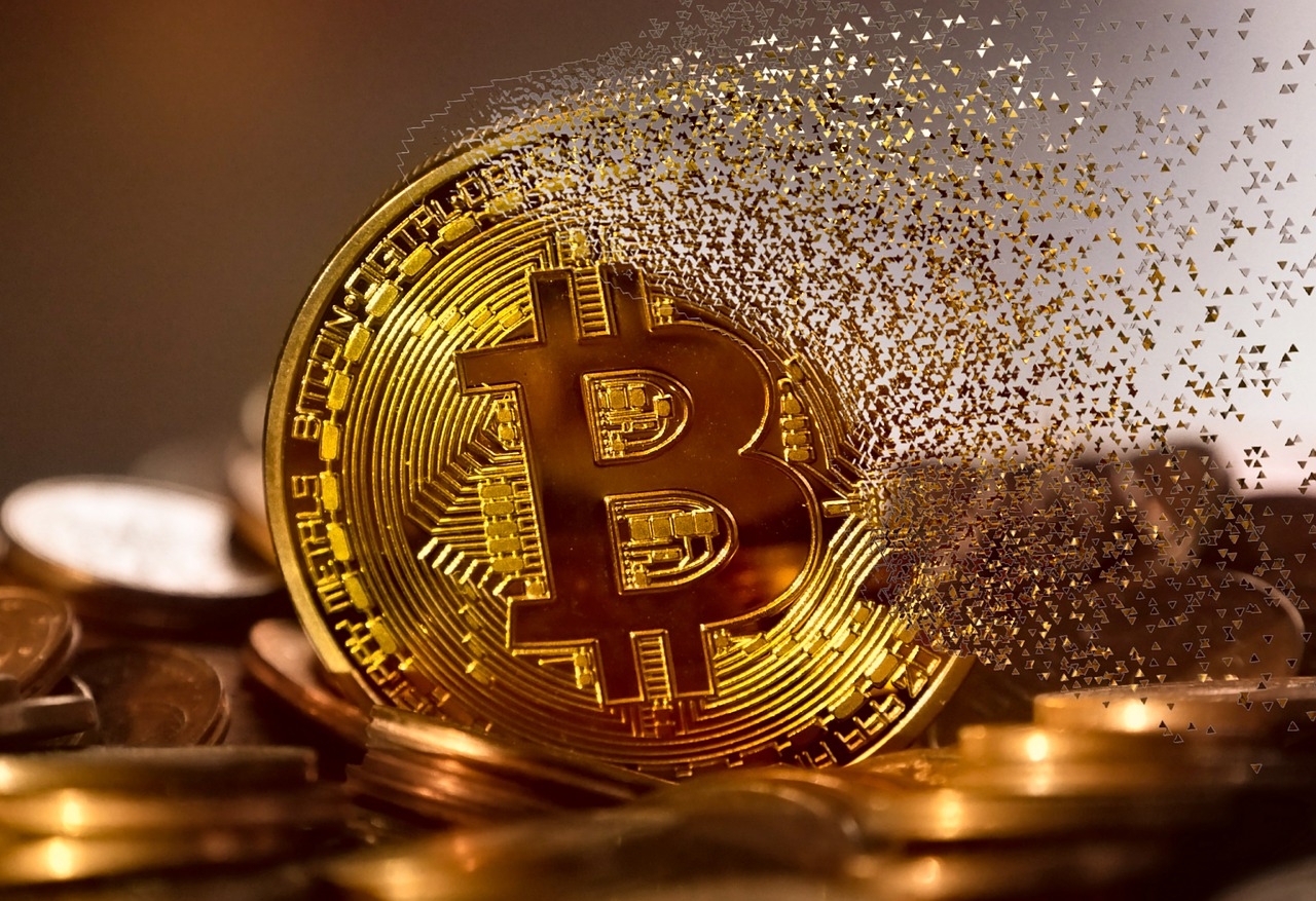 bitcoin-energie-eletricite