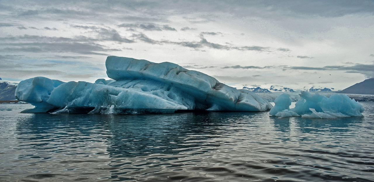 rechauffement-climatique-dereglement-climatique