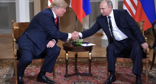 gaz-Donald-Trump-Vladimir-Poutine