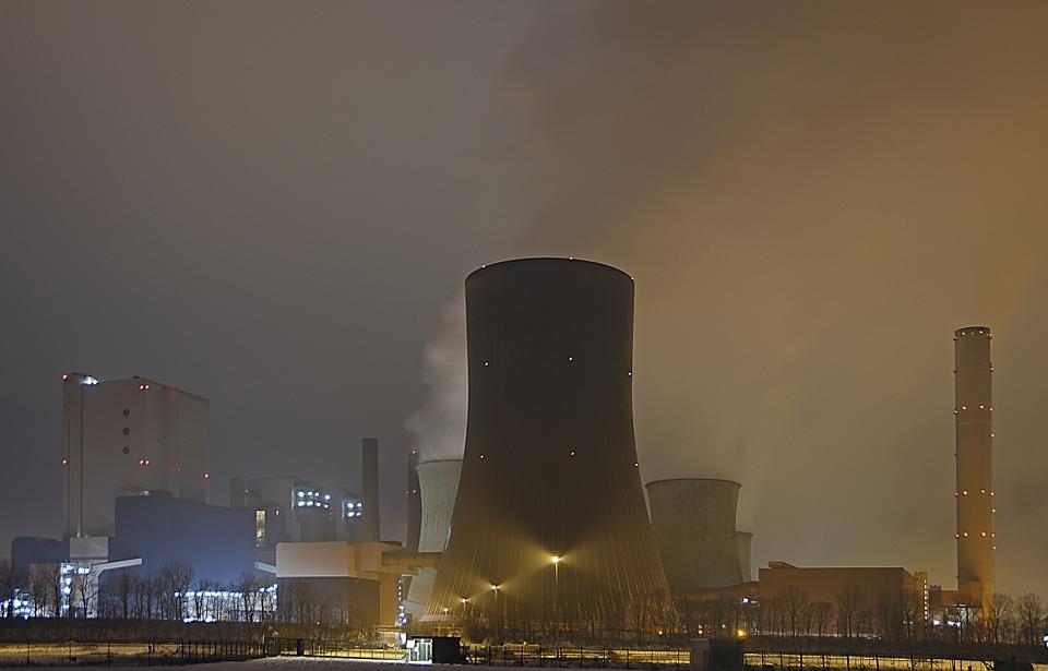 alten-surete-nucleaire