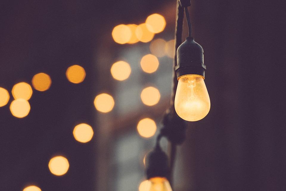 electricite-tarifs