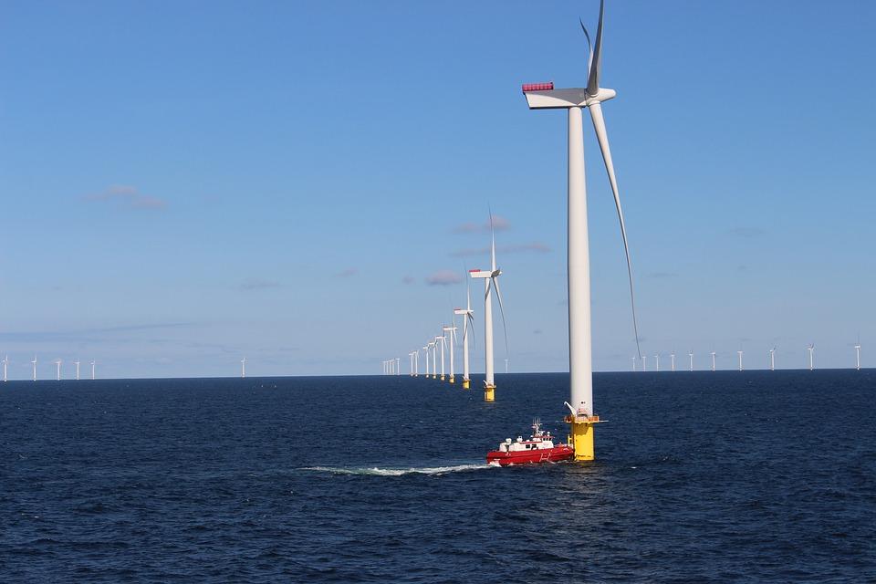 eolien-mer-nucleaire-investissements