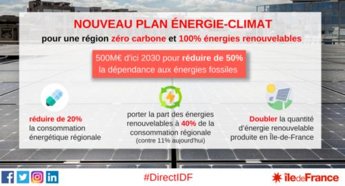 Ile-de-France-plan_energie_climat