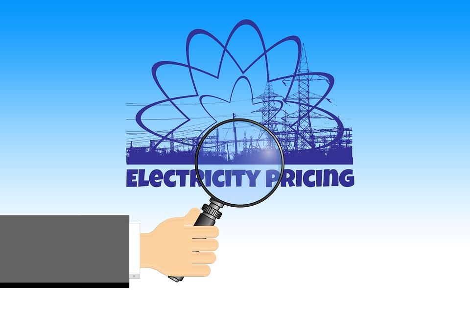 arenh-prix-electricite