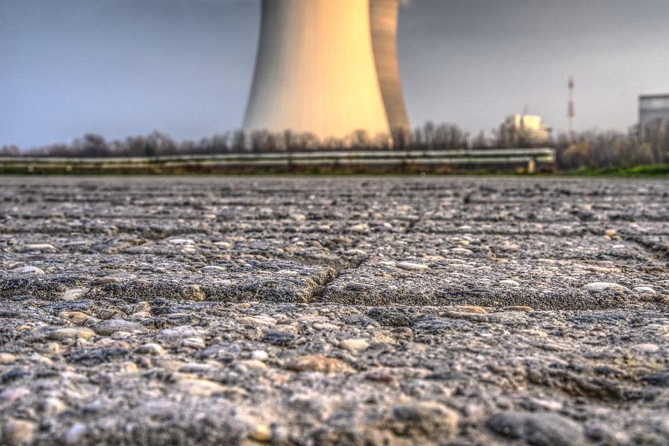 enrichissement-uranium-nucleaire