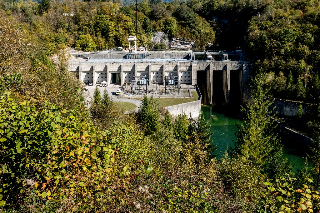 filiere-hydroelectrique-france
