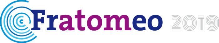 logo-fratomeo