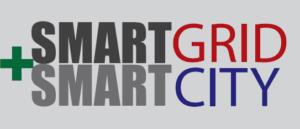 logo-smartgridcity