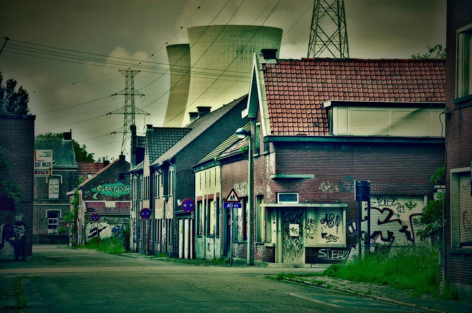 nucleaire-belgique-electricite