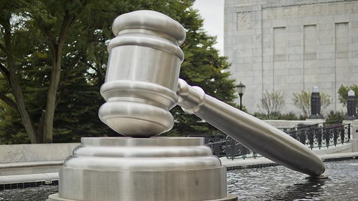 paquet-energie-tribunal-conflit-commercial