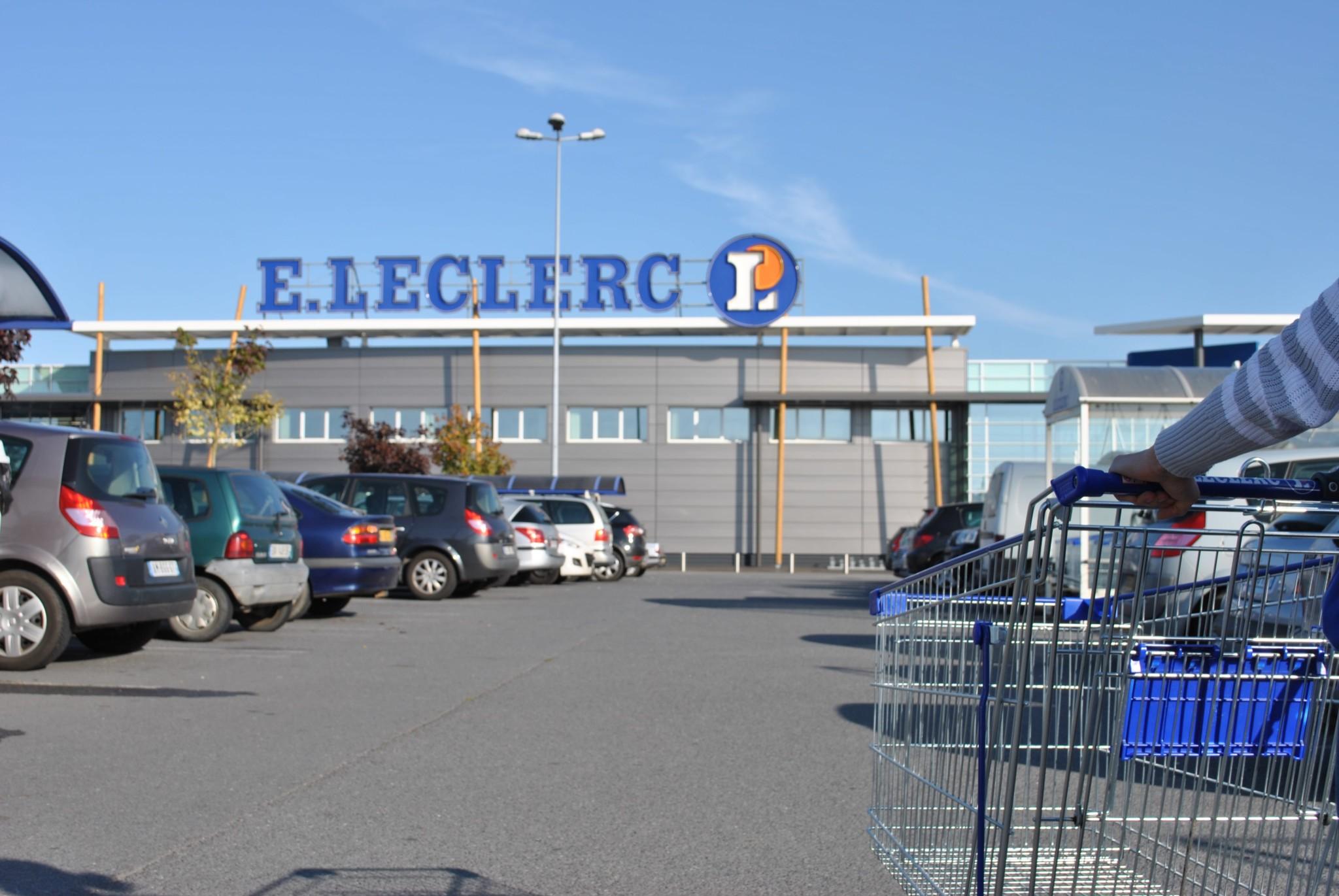 leclerc-electricite