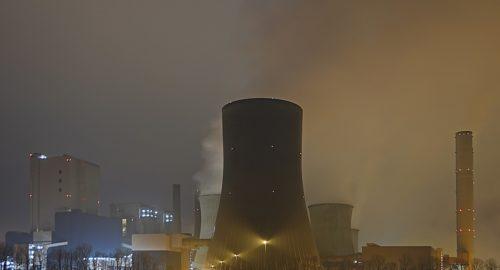 reacteurs-nucleaires-france-monde