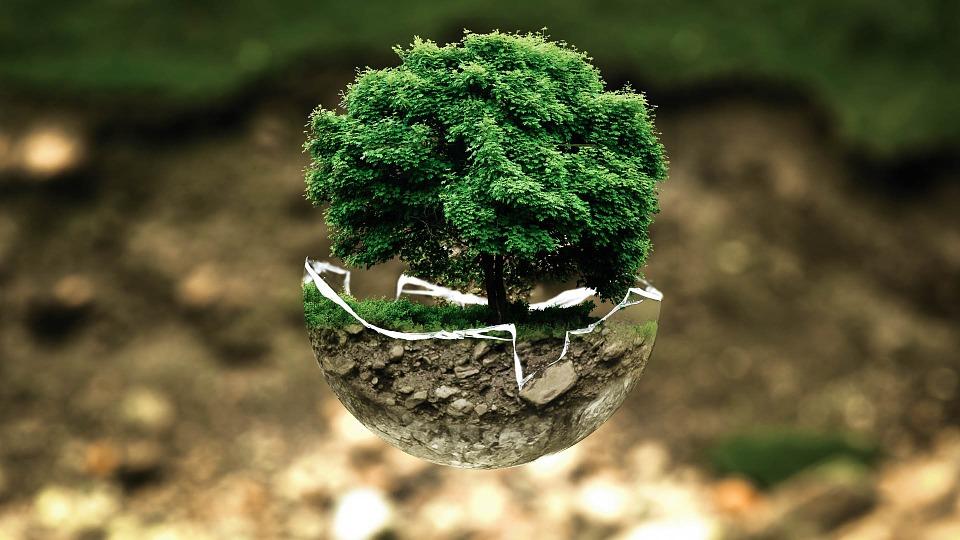 changement-climatique-accord-de-paris-bangkok