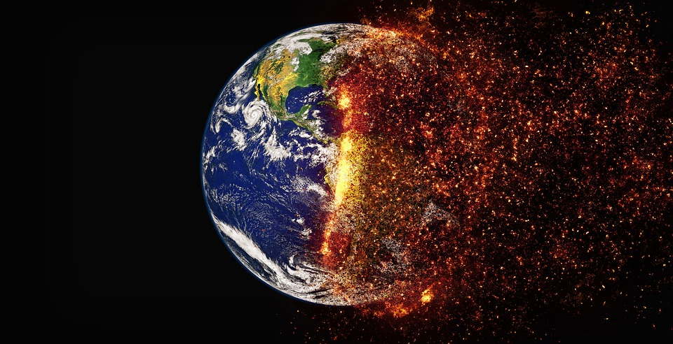changement-climatique-adaptation-atténuation