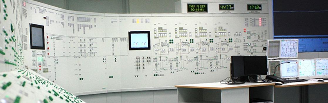 Framatome-controle-commande-nucleaire