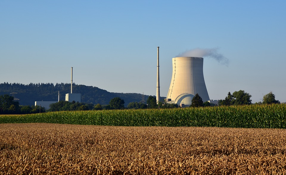 nucleaire-energie