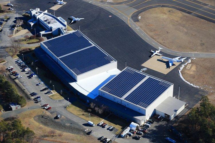 EDF-renouvelables-panneaux_solaires
