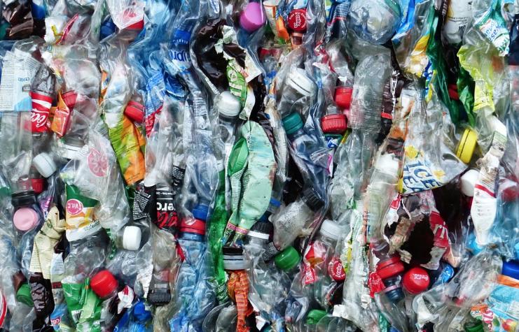 pollution-plastique-environnement