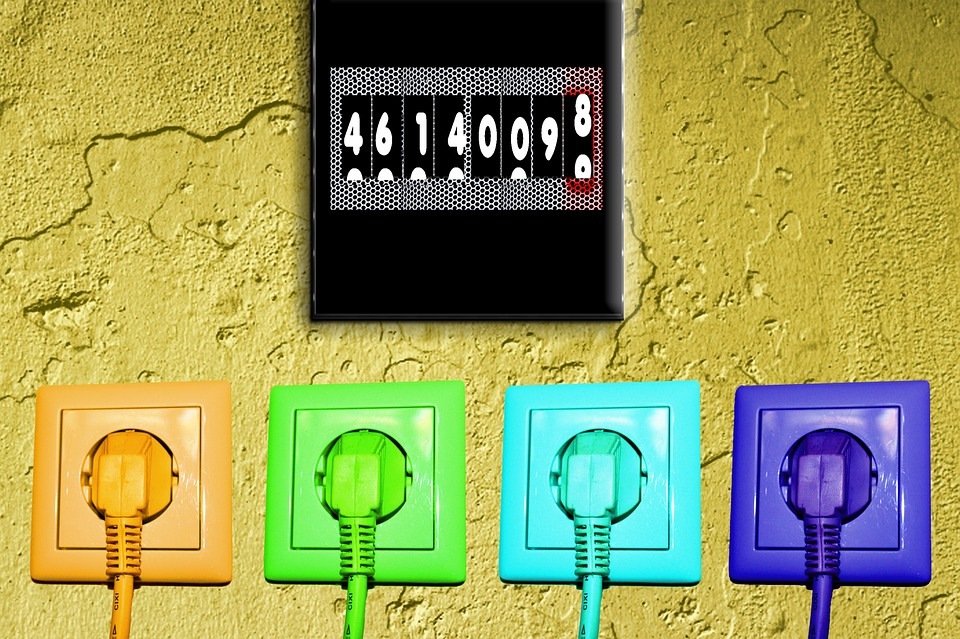 prix-electricite-france-allemagne
