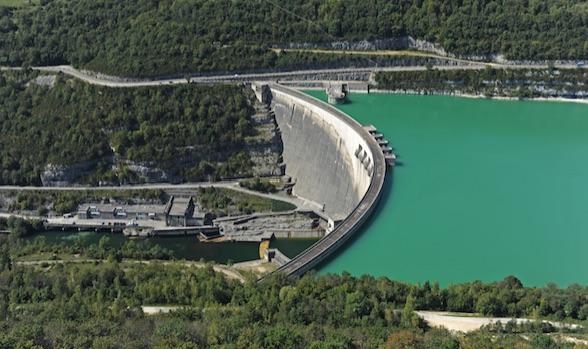 vouglans-barrages-hydrauliques-edf