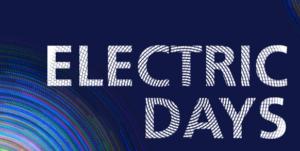 electric-days-edf