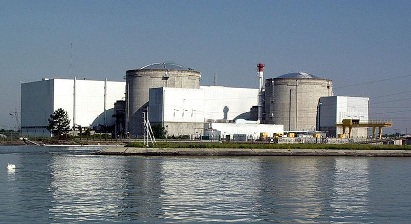 Fessenheim-centrale-nucleaire-reconversion