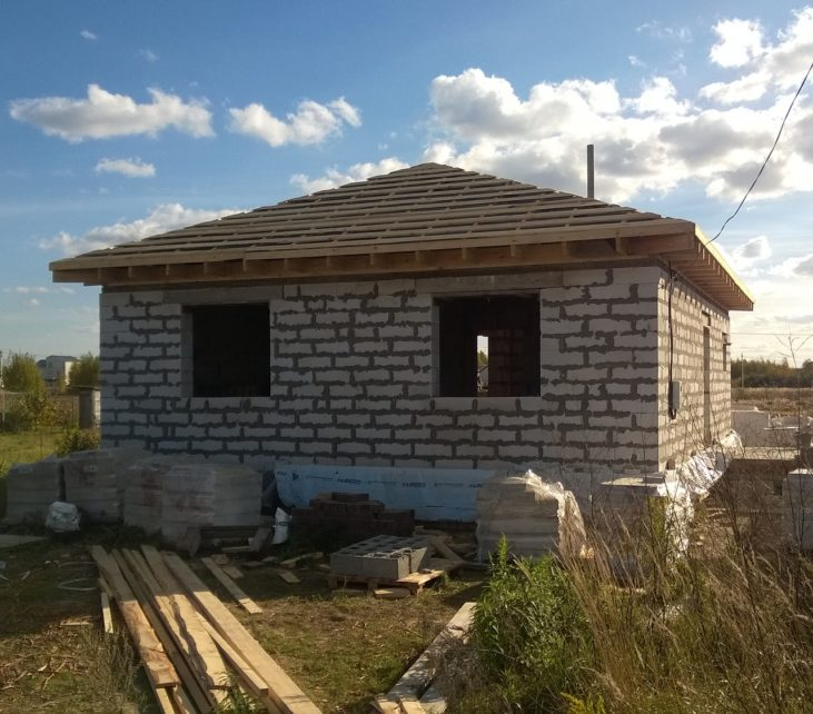 logement-precarite-energetique