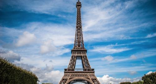 paris tourisme ecoresponsable