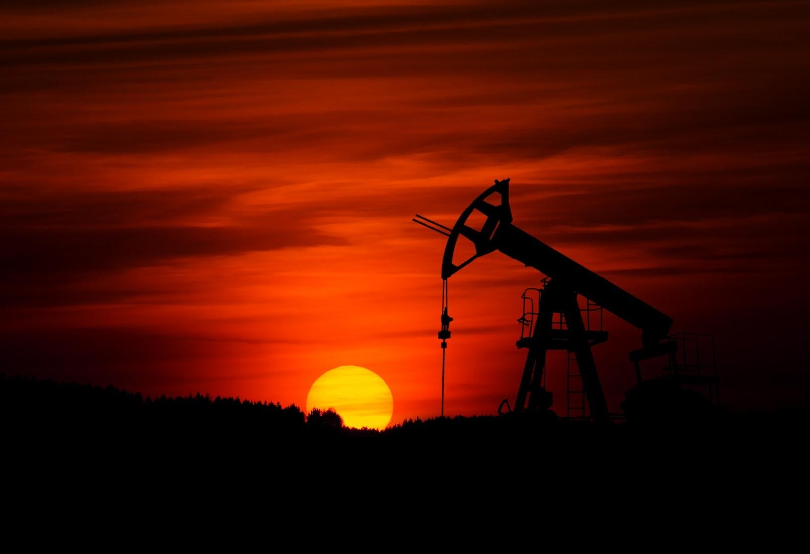 petrole_Jancovici