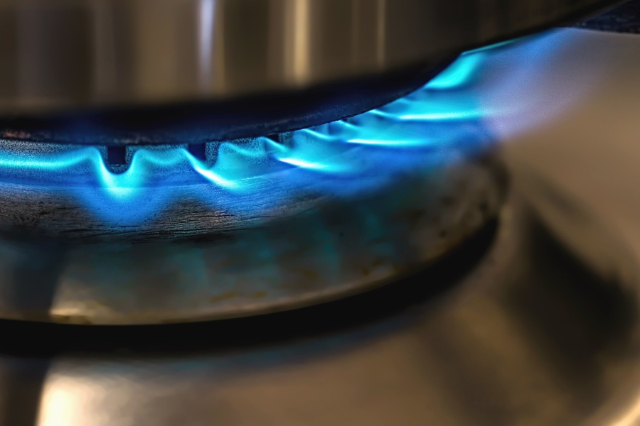 gaz cre trv