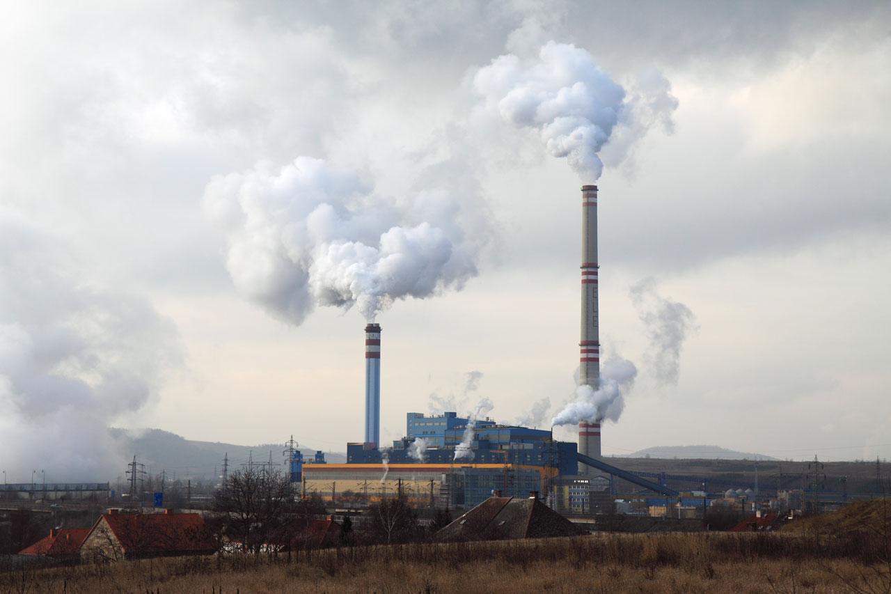 charbon AIE COP24