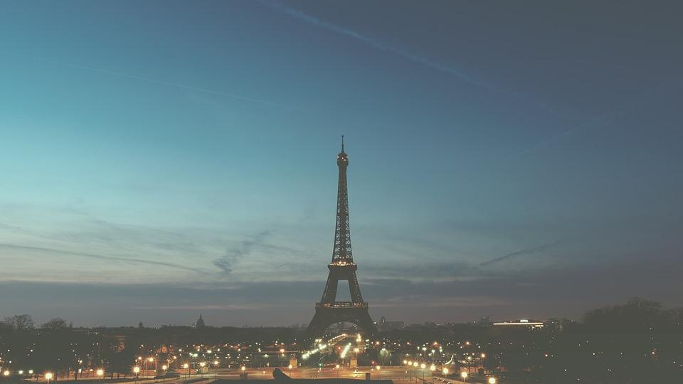 cop24-climat-france
