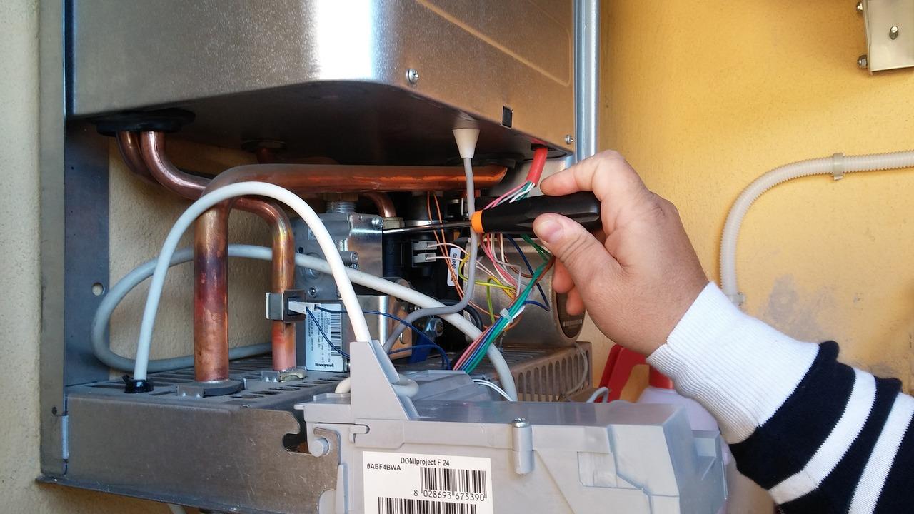 facture d'énergie précarité énergétique
